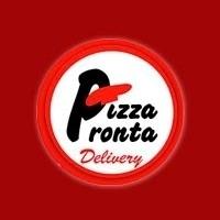 Pizza Pronta - Cerro de las...