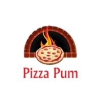 Pizza Pum