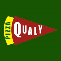 Pizza Qualy Santa Inês
