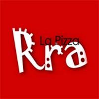 La Pizza Rra