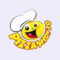 Pizza Show 10 Praça Seca