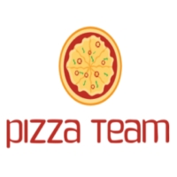 Pizza Team