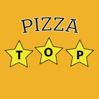 Pizza Top Mataderos