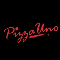 Pizza Uno Pinamar