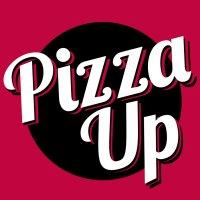 Pizza Up III