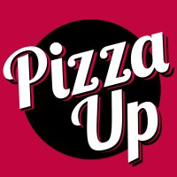 Pizza Up Parque Chacabuco