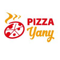 Pizza Yany
