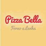 Pizza Bella Santo André