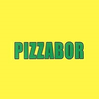 Pizzabor Delivery