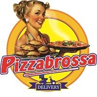Pizzabrossa