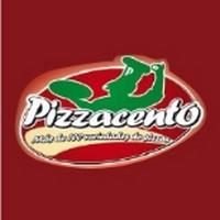 Pizzacento