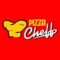 Pizza Cheff