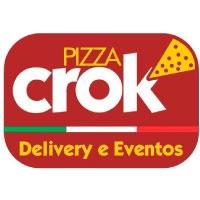 PizzaCrok