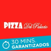 Pizza Del Palacio Express