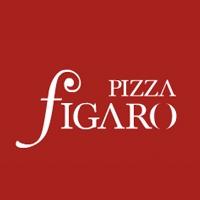 Pizza Figaro - Las Lomitas