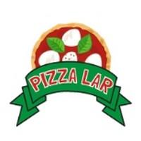 Pizza Lar Mais