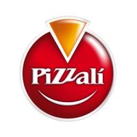 Pizzalí La Plata Norte