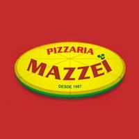 Pizzaria Mazzei