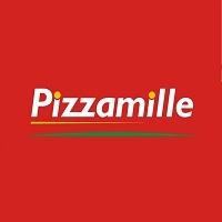 Pizzamille Park Sul