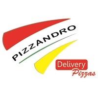 Pizzandro