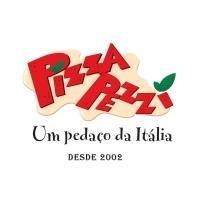 Pizza Pezzi