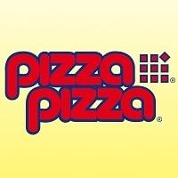 PizzaPizza Santiago Sur