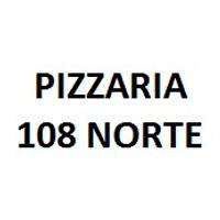 Pizzaria 108 Norte