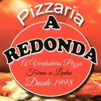 Pizzaria A Redonda
