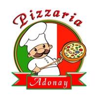 Pizzaria Adonay
