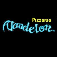 Pizzaria Alandelon 2