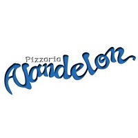 Pizzaria Alandelon