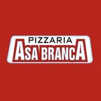 Pizzaria Asa Branca