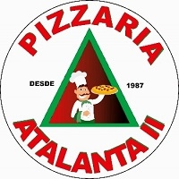 Pizzaria Atalanta II