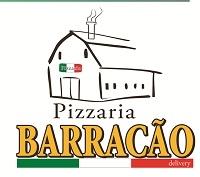 Pizzaria Barracão Delivery