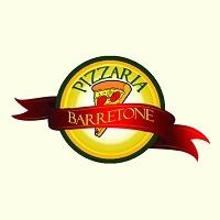 Pizzaria Barretone