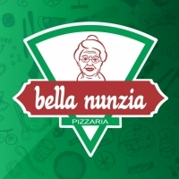 Pizzaria Bella Nunzia