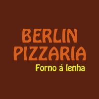 Pizzaria Berlin