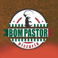 Pizzaria Bom Pastor