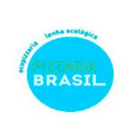 Pizzaria Brasil Bela Vista
