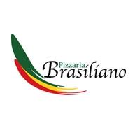 Pizzaria Brasiliano