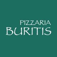 Pizzaria Buritis