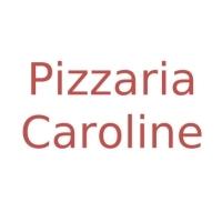 Pizzaria Caroline