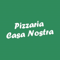 Pizzaria Casa Nostra Mooca