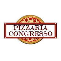 Pizzaria Congresso