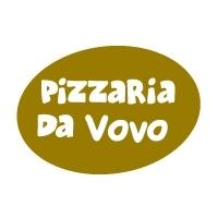 Pizzaria da Vovó II