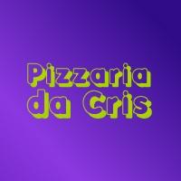 Pizzaria da Cris