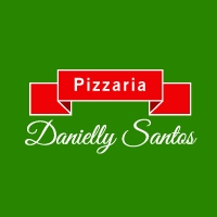 Pizzaria Danielly Santos