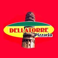 Pizzaria Della Torre