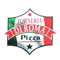 Di Roma Pizzaria e Forneria de Massas