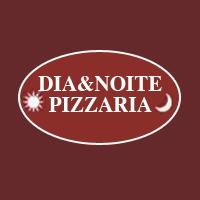 Pizzaria Dia e Noite